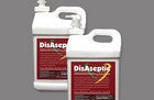 3532 : DisAseptic XRQ 5 Gallon with Spigot