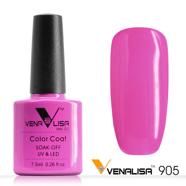 #40603 2017 New canni water based no acid soak off primer gel, Anastomosis gel,nail gel polish base coat gel, base top coat