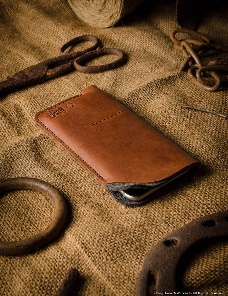 leather iphone X sleeve wallet case front, awesome iphone case, iphone Xs, iPhone Xs Max, Xr cover