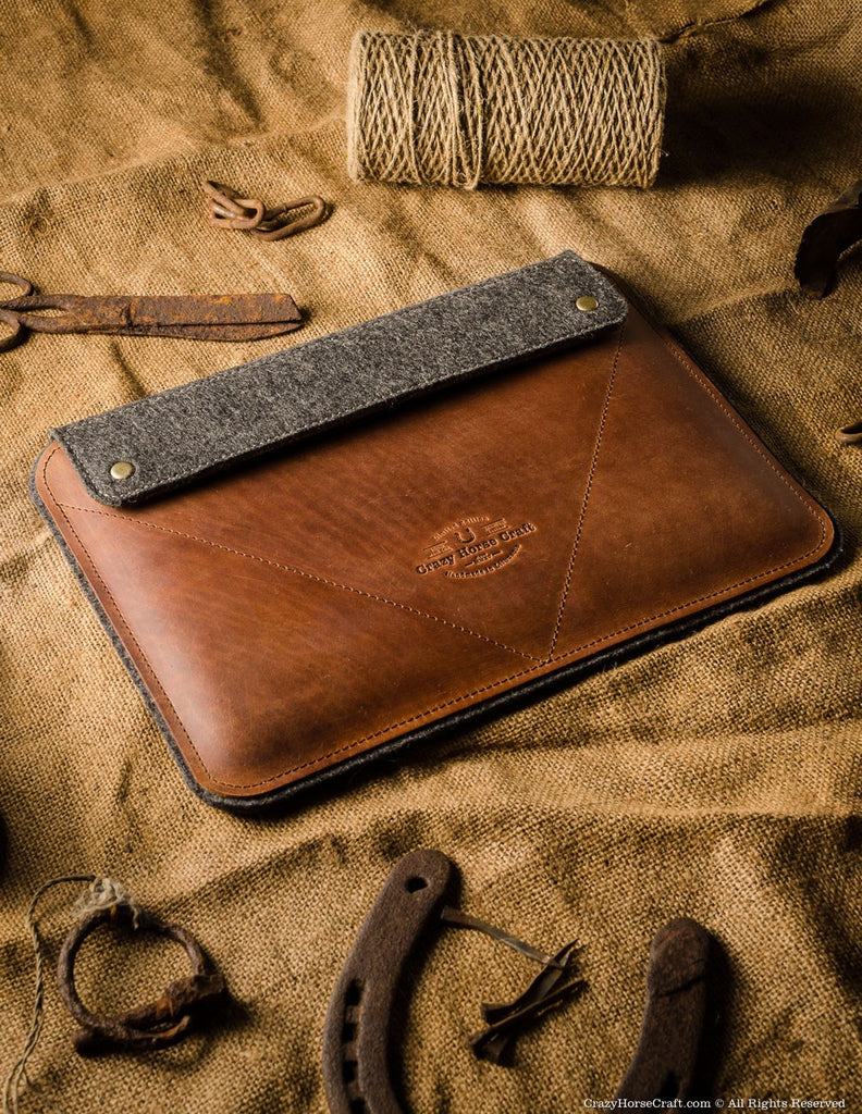 leather ipad pro 10.5 case with apple pen holder