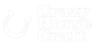 Crazy Horse Craft