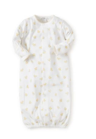 Hatchlings Convertible Gown
