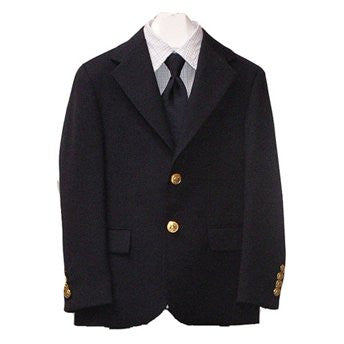 Classic Blazer for Boys