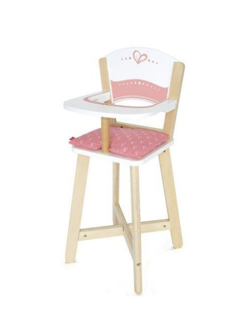 Play Highchair 3+ Years