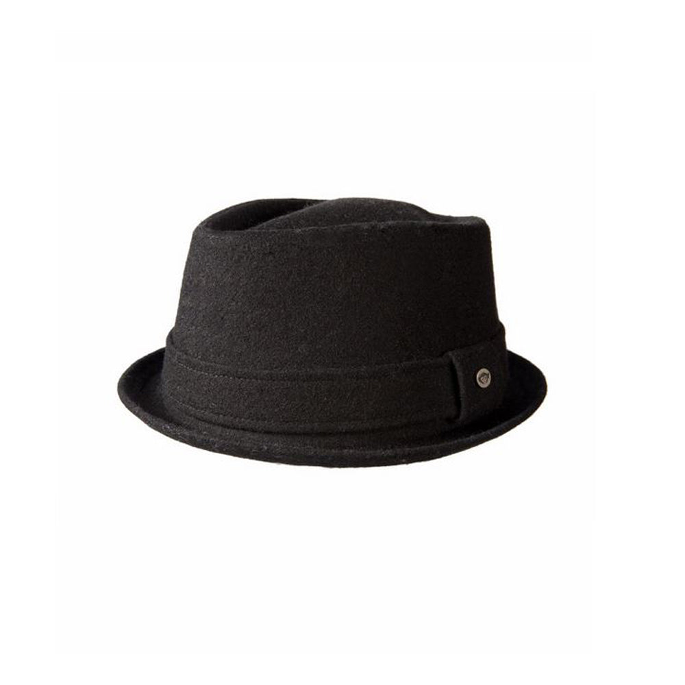 Fellows Pork Pie Hat