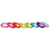 Rock Candy Bracelets - Solid Color