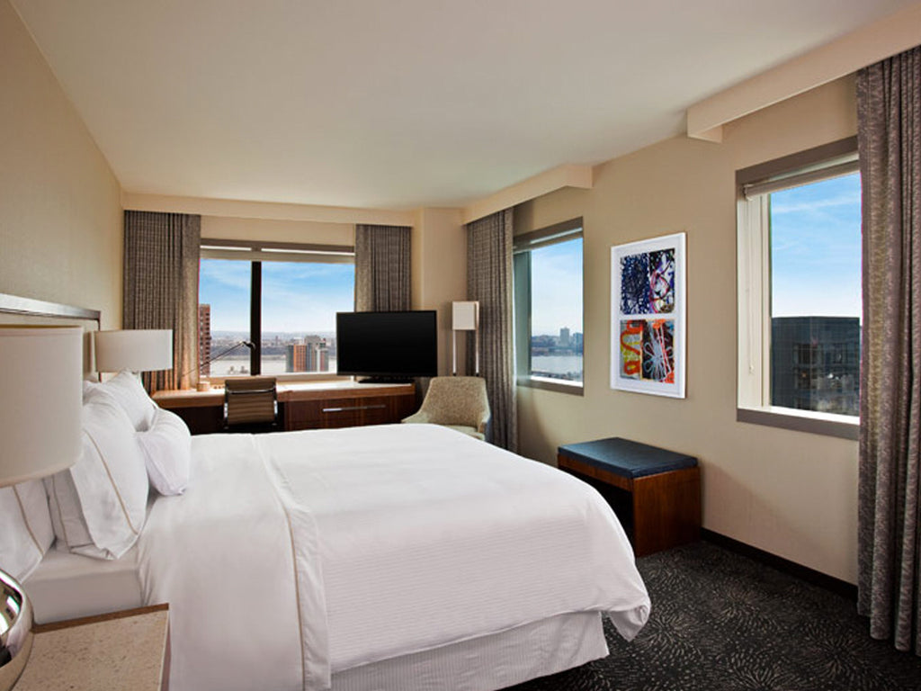 Westin Times Square | New York