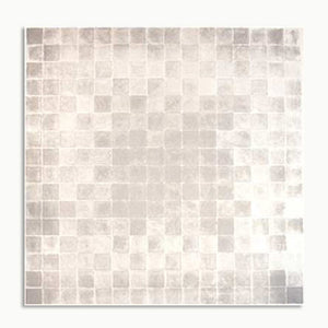 Jonanthan Higgins - Untitled (256 Squares)