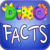 Dino-Buddies Club - Dinosaur Facts