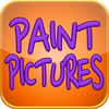 Dino-Buddies Club - Paint Pictures