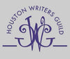 Houston Writer's Guild