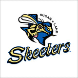 Dino-Buddies Partners, Alliances, Friends - Sugar Land Skeeters