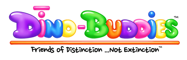 DinoBuddies (Rivercrest Industries, Inc.)