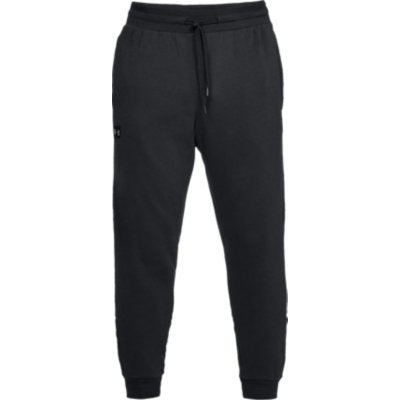 Mens Under Armour Rival Fleece Joggers
