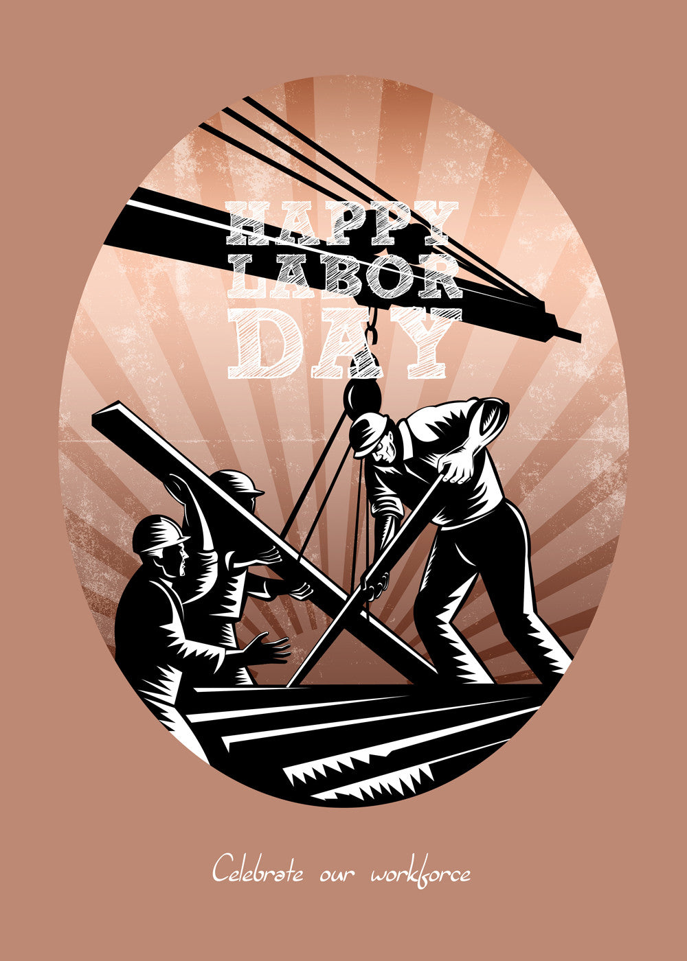 The History and Meaning of Labor Day