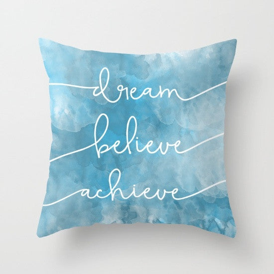 Favorite Summer Products from Society6