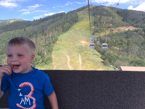 steamboat springs gondola