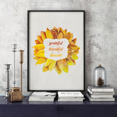 thanksgiving free printable download