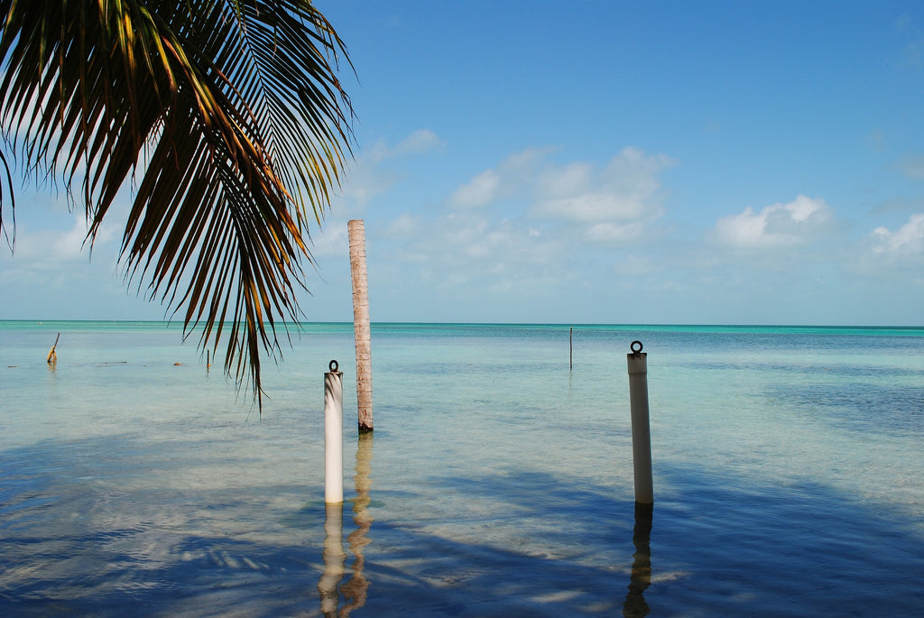 Belize Caribbean Central America, travel blog destinations tips and photography at Hop Skip Jump Paper
