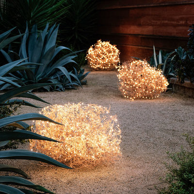LIGHT UP: 3 Creative Ideas To Use Copper-Wire Lights