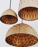 http://inhabitat.com/edward-linacres-beautiful-honeycomb-nest-lamp-packs-flat-to-ship/