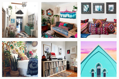 Top interior design hashtags dufmod for Interior design instagram hashtags