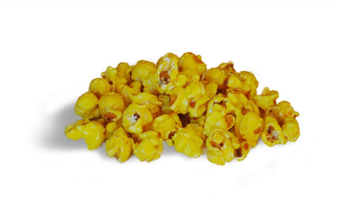 Mountain Dew Popcorn