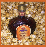 Peach Crown Royal Infused Caramel Promo - Just Pay Shipping Cost