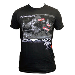 Paintball Shirts