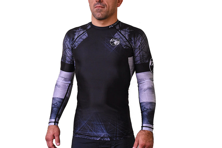 6a771df2eb57a Rash Guards - CK Fight Life
