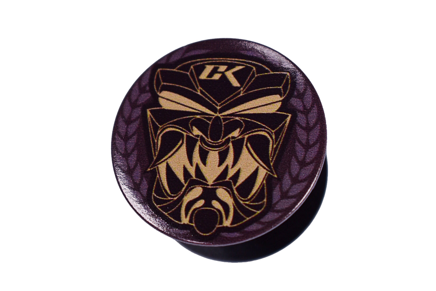 CK Phone Pop Sockets -  Tiki Design