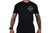 CK Anti Paintball Paintball Club Shirt - Black