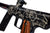 URSO Paintball Marker Design