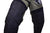Contract Killer PJ Paintball Pants - Olive