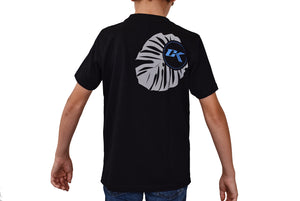 CK Monstera KIDS Shirt