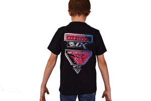 CK FHC KIDS Shirt