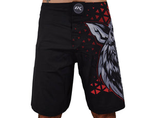 CK Remus KIDS Shorts