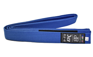 Contract Killer Jiu-Jitsu Blue Belt