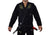 CK Limited Edition IMUA Jiu Jitsu Kids Gi - Black