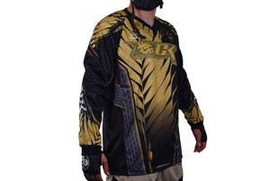 CK LAPalma Paintball Jersey