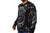 Contract Killer Remus Brownish Paintball Jersey
