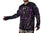 CK Urso Royal Paintball Jersey