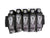Contract Killer Paintball GraysCKull 5+8 Pod Pack