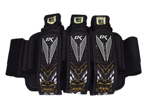 Contract Killer Tribal 3+4 Paintball Pod Pack