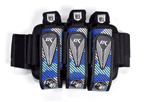 Contract Killer Paintball CKool Camo 3+4 Pod Pack