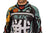 2020 Contract Killer FETT Paintball Jersey