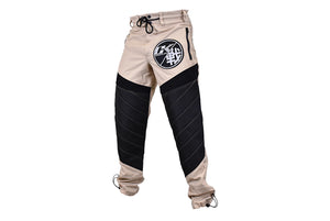 Contract Killer PJ Paintball Pants - Tan