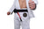 Limited Edition Easy Lives Gi - BP / CK Collab Gis - Kids