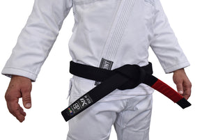 Limited Edition Easy Lives Gi - BP / CK Collab Gis