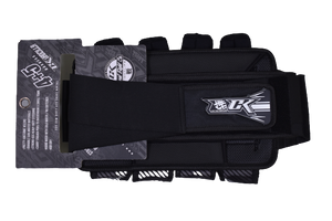 Contract Killer Paintball GraysCKull 4+5 Pod Pack